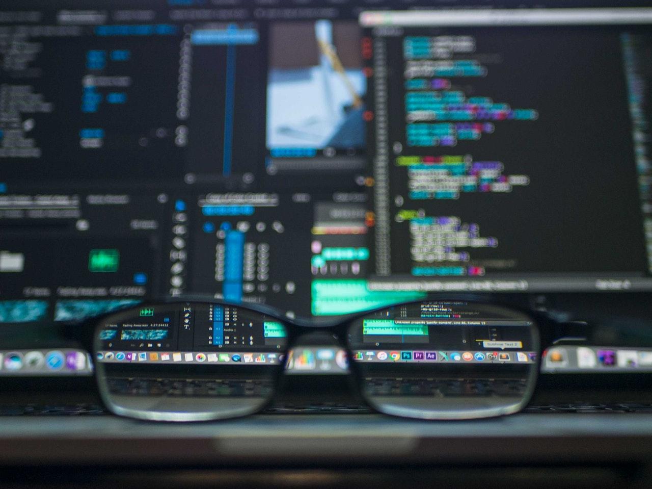 Python3 Network Automation