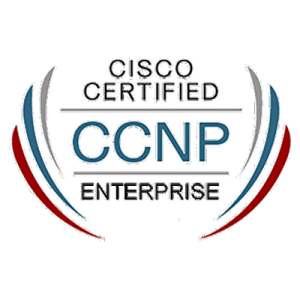 ccnp.png
